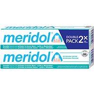 MERIDOL duopack 2× 75 ml - Zubní pasta