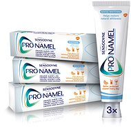 SENSODYNE Pronamel Whitening 3x75ml