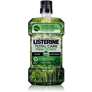 LISTERINE Total Care Fresh Forest 500 ml - Ústní voda