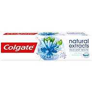 COLGATE Naturals Radiant White Seaweed 75 ml - Zubní pasta
