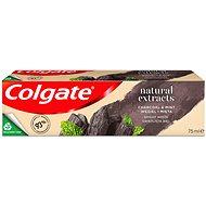 COLGATE Naturals Charcoal 75 ml