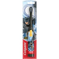 COLGATE Kids Batman bateriový