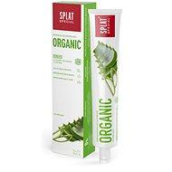 SPLAT Special Organic 75 ml - Zubní pasta
