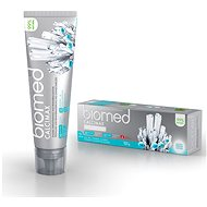 BIOMED Calcimax, 100g - Toothpaste