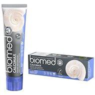BIOMED Calcimax 100 g  - Zubní pasta