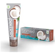 BIOMED Superwhite, 100g - Toothpaste
