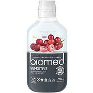 BIOMED Sensitive 500ml - Mouthwash