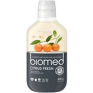 BIOMED Citrus Fresh 500ml - Mouthwash