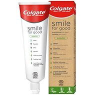 COLGATE Smile For Good Protection 75 ml - Zubní pasta
