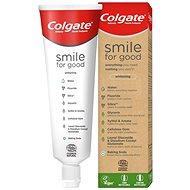 COLGATE Smile For Good Whitening 75 ml - Zubní pasta