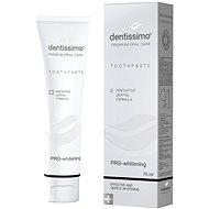 DENTISSIMO PRO-Whitening 75 ml