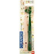CURAPROX CS 5460 Ultra Soft Duo Love 2 ks - Zubní kartáček