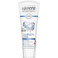 LAVERA Complete Care 75 ml - Zubní pasta