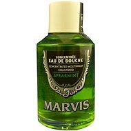 MARVIS Spearmint 120 ml - Ústní voda