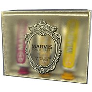 MARVIS Karakum & Royal & Rambas 3 × 25 ml