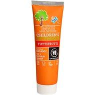 URTEKRAM BIO Tutti Frutti 75ml - Toothpaste