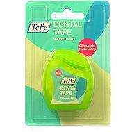 TEPE Dental Tape 40m - Dental Floss