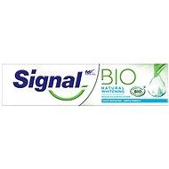 SIGNAL Bio Natural Whitening 75 ml