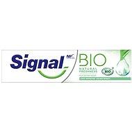 SIGNAL Bio Natural Freshness 75 ml