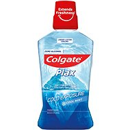 COLGATE Plax Cold Exposure 500 ml - Ústní voda