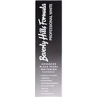 BEVERLY HILLS Formula Professional White Black Pearl Whitening 100 ml