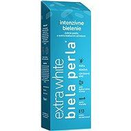 BIELA PERLA Extra White Intensive 75 ml - Zubní pasta