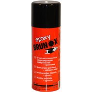 Brunox Epoxy 150 ml spray - Primer