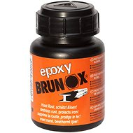Brunox Epoxy 100 ml bottle - Primer
