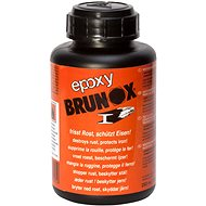 Brunox Epoxy 250ml Bottle - Primer