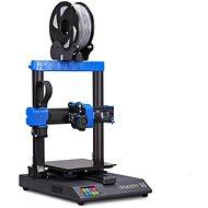 Artillery Genius - 3D tiskárna