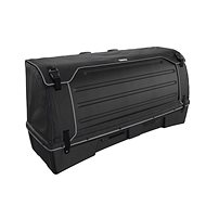 Thule BackSpace XT TH9383 Bicycle Box - Box
