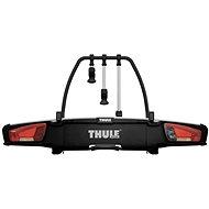 Thule VeloSpace XT 939 Zadní nosič jízdních kol pro 3 jízdní kola - Nosič kol na tažné zařízení