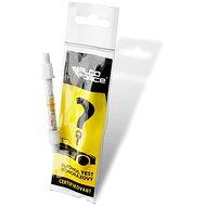 AlcoForce - Alkohol tester