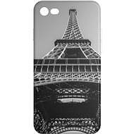 AlzaGuard - iPhone 7/8/SE 2020 - Eiffelova věž