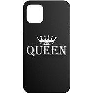 AlzaGuard - Apple iPhone 11 - Queen - Kryt na mobil