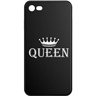 AlzaGuard - Apple iPhone 7/8/SE 2020 - Queen - Kryt na mobil