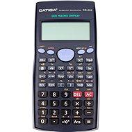 Catiga CS-203 - Kalkulačka