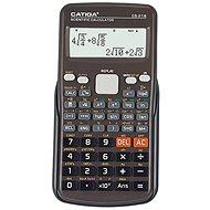 Catiga CS-216 Black - Calculator