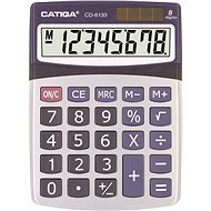 Catiga CD-8133 - Calculator