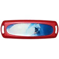 Pouzdro na kontaktní čočky Optipak pouzdro na jednodenní čočky - surf