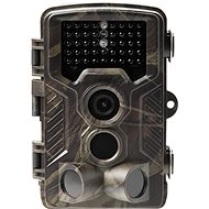 Denver WCM-8010 - Camera Trap