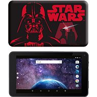eSTAR Beauty HD 7 WiFi Star Wars - Tablet