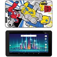 eSTAR Beauty HD 7 WiFi 2+16GB Transformers - Tablet