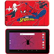 eSTAR Beauty HD 7 WiFi 2+16GB Spider Man - Tablet