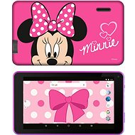eSTAR Beauty HD 7 WiFi 2+16GB Minnie - Tablet