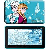 eSTAR Beauty HD 7 WiFi 2+16GB Ledové Království - Tablet