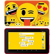 eSTAR Beauty HD 7 WiFi 2+16GB Emoji 2 - Tablet