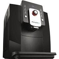 PHILCO PHEM 1001 - Automatický kávovar
