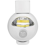EMOS COB LED Night Light P3311 - Night Light