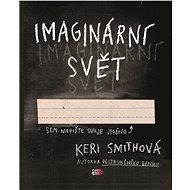 Imaginární svět - Kniha